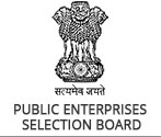 Public Enterprises Selection Board