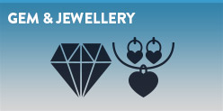 Gem and Jewellery