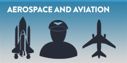 Aerospace and Aviation