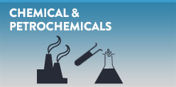 Chemical and Petrochemicals