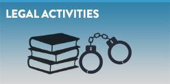 Legal Activities