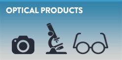 Optical Products